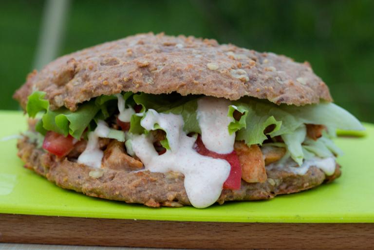 zdravi-kebab