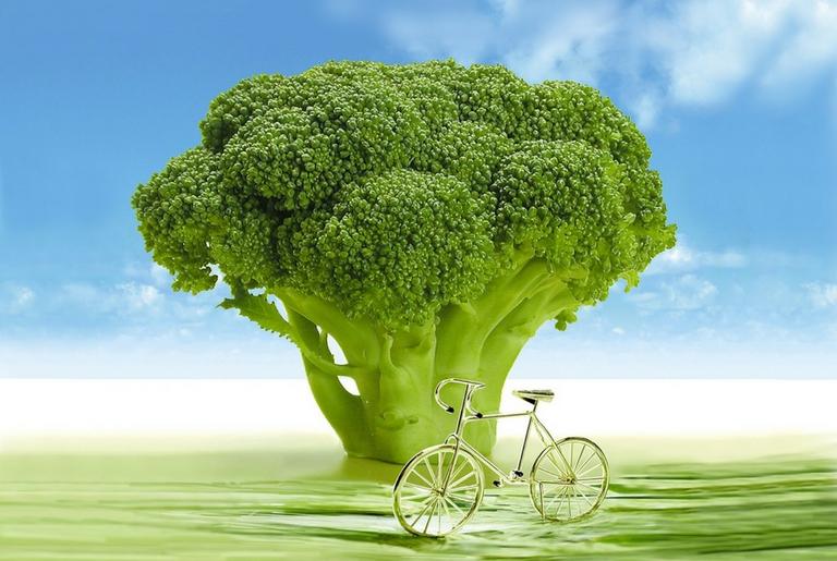 brokula recepti kalorije