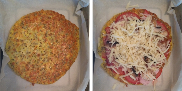 zdrava-pizza2