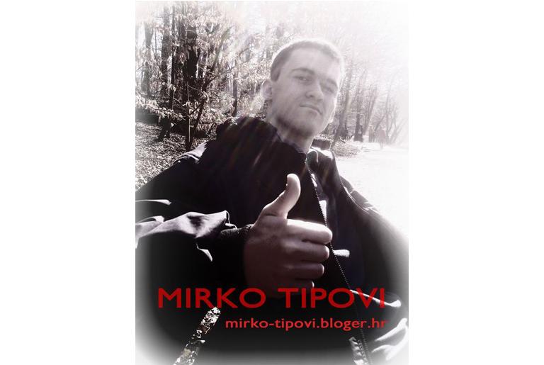 mirko-tipovi