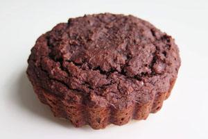 čokoladni kolač 2
