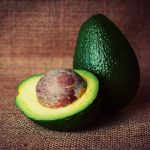 avokado kalorije recepti vitamini