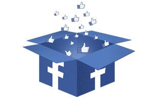 društvene mreže1