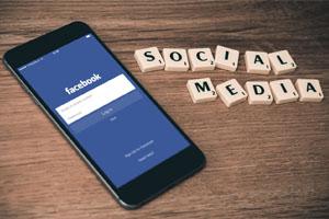 društvene mreže2