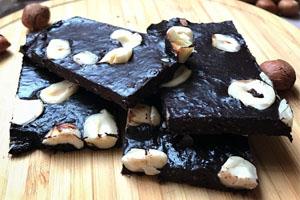 kako napraviti svoju čokoladu1