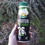 zbregov protein jogurt
